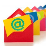 Email Address Verification Required