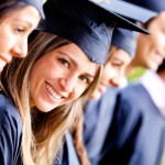Private/Consolidation Student Loans Available