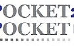 Pocket2Pocket Logo