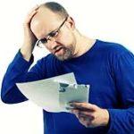 No Minimum Balance Checking Accounts