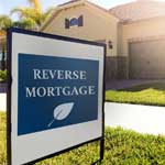 We Now Have Reverse Mortgages!