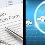 Apply for a Loan / Search for that perfect Vehicle!