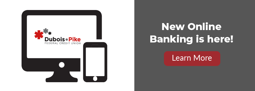 Online Banking Directions